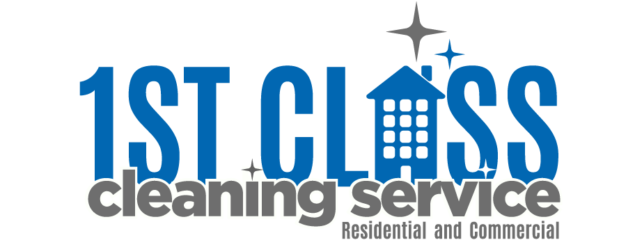 1st Class Cleaning Service, LLC.
